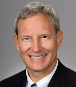 Image of Gregg A. Wells MD