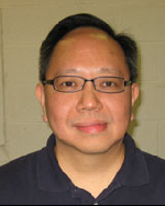 Dr. Filemon K Tan, MD