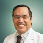 Dr. Lee E. Anderson MD