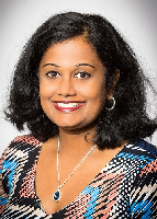 Dr. Nalini Bridget Packianathan, MD