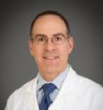 Image of Dr. Mark G. Goldstein MD
