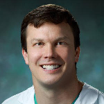Image of David Spragg, MD