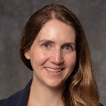 Image of Dr. Stephanie Feller Stratigos D.O.