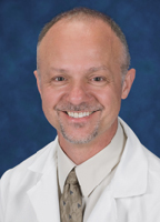 Dr. William Joseph Kupsky, MD