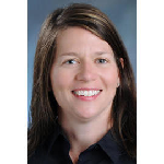Image of Jennifer M. Dewar, MD