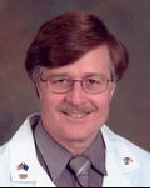 Image of Richard James Dubocq MD