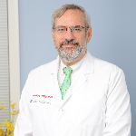 Image of Edward L. Merker, MD