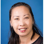 Image of Kathryn S. Leung, MD