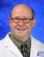 Image of L Timothy Wolfe MD