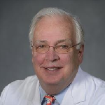 Dr. Robert Michael McClellan, MD