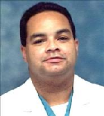 Angel Alfonso Betancourt MD