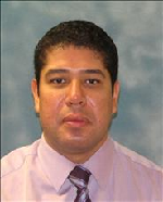 Juan Francisco Rodriguez-Moran MD