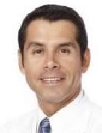 Image of Raul A. Santos Jr. MD