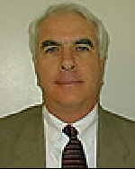 Image of John Hugh Lynch MD