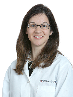 Image of Dr. Raigan Adrian Burkall-Lewis M.D.