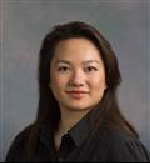 Image of Annamarie Lim MD