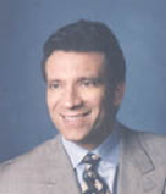 Dr. (Doctor) Frank Joseph Costa MD