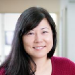 Image of Susie Kim, MD