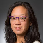 Image of Dr. Jean May Lu MD