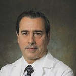 Image of Dr. Ivan Horacio Garcia Jr. MD