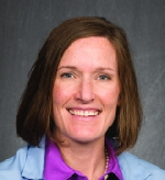 Dr. Amy R Blair, MD