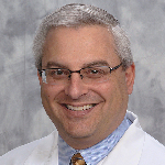 Image of Dr. Brian M. Gordon MD