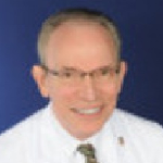 Image of Dr. Ermilo D. Dilley MD