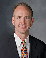 Dr. Kenneth J Hyde, MD