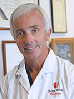 Dr. Peter Adam Judge, MD