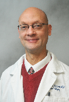 Image of Dr. Matthew Kelsey Reppert M.D.