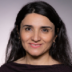 Image of Dr. Hana Azizi MD
