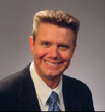 Image of Michael W. Freels MD
