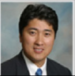 Image of Dr. David H. Kim MD