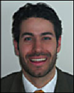 Image of Dr. Renato A. Apolito MD
