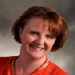 Dr. Christa M Andrews-Fike, MD