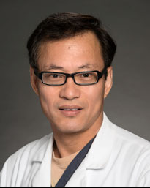 Dr. Jianwei Feng, PhD, MD