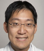 Edward Chin MD