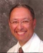 Image of Dr. Scott Dolin MD