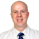 Image of Dr. Brad Gable M.D.