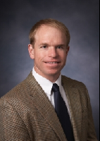 Dr. Ryan James Kehoe, MD
