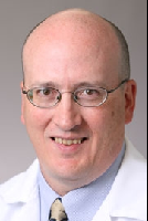 Image of Jon D. Lurie MD, MS