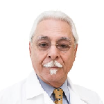 Image of Dr. Shamel Sanani MD