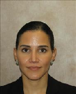 Dr. Christina Pena, MD