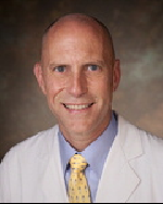 Dr. Darrell Kevin Scales, MD