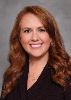 Image of Jennifer K. Thompson FNP-BC, RN