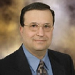 Image of Georges T. Jabaly M.D.