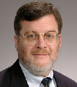 Image of Dr. Stephen Conley MD