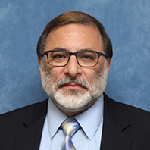 Image of ANDREW FREEDMAN, MD