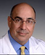 Dr. Larry Roy Glazerman, MD