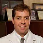 Dr. Christopher A Abadi, MD